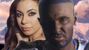 """Kanye West - """"Bound 2"""" PARODY-0"""