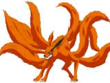 Kurama (Naruto)