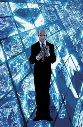 Luthor2.jpg