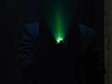 Opal Koboi (Film)
