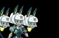 Robo-fortune multi-heads.jpg