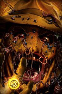 Scarecrow 0009