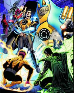 Sinestro Corps leadership.jpg