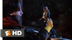 Small Soldiers (10 10) Movie CLIP - Have I Got a Shock for You (1998) HD