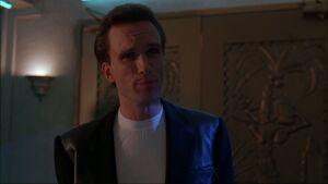 Themask-movie-screencaps.com-1214