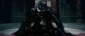 VenomSpiderMan