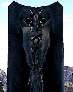 Beliar altar Gothic2