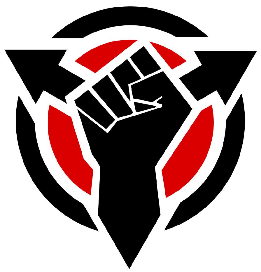 Black Hand (Killzone)