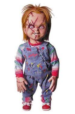 Chucky Child's Play.jpg
