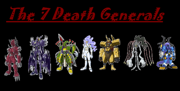 Death Generals (Xros Wars).png