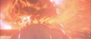 Jaws2-movie-screencap com-13169