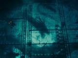 King Ghidorah (MonsterVerse)/Gallery