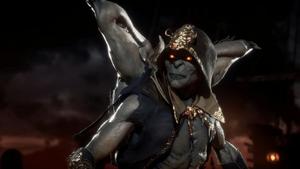 Kollector-Mortal-Kombat-11