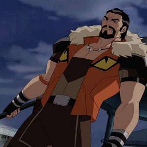 Kraven the Hunter (Ultimate Spider-Man).png