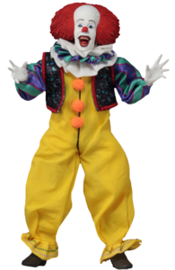 Nec45472-it-1990-pennywise-clothed-8-inch-action-figure-01.1564630273