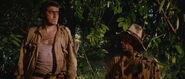 Raiders-lost-ark-movie-screencaps.com-172