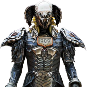 Roidmude 009.png