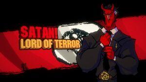 SatanBroforce.jpg