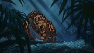 Tarzan-disneyscreencaps.com-259