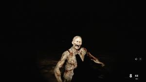 Zombies-easter-egg-Break-on-Through