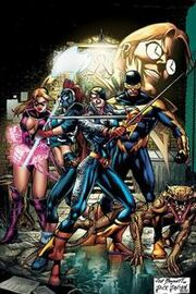 200px-Terror Titans 02.jpg