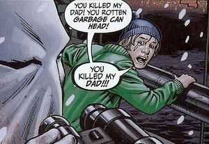 2031871-junior killed secret six 7
