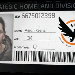 Aaron Keener 1.png