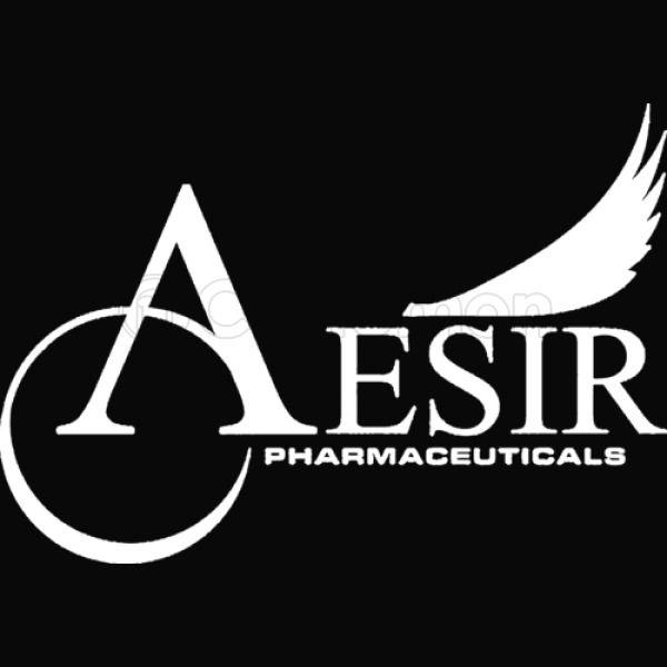 Aesir Corporation