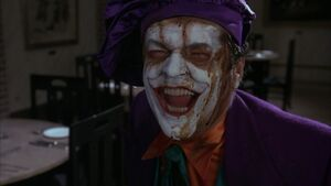 Batman-movie-screencaps.com-7719
