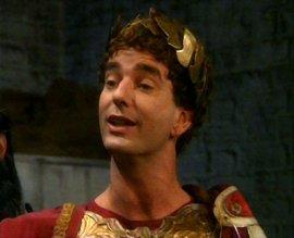 Caligula (Red Dwarf)