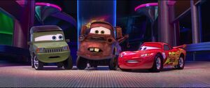 Cars2-disneyscreencaps.com-2990
