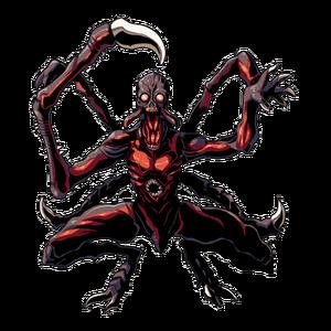 Chimera (Clan Master)