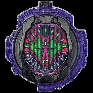 Decade Anotherwatch 1