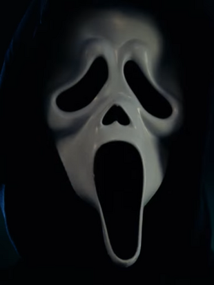 2nd mask in season 3