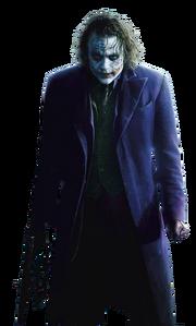 Joker (Nolan)