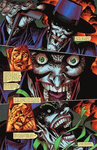 Joker Prime Earth 0035