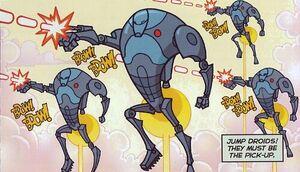 Jump Droids.JPG