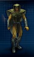 King Cobra Infobox