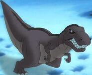 LBT Albertosaurus-1-