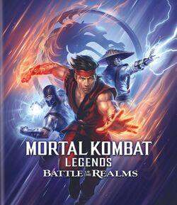 MK Legends Battle of the Realms.jpg