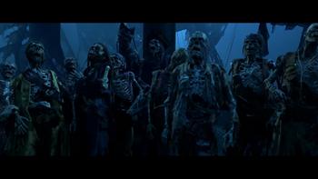 Under Barbossa (undead)