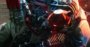 Rhino (Marvel's Spider-Man)57