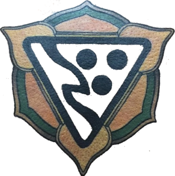 main symbol