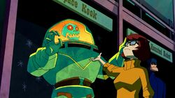 Scooby-doo-mystery-incorporated-season-01-episode-01-screenshot-13.jpg