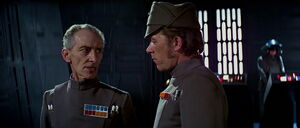 Star-wars4-movie-screencaps.com-13113