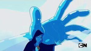 Steven Universe - Steven's Dream (Clip)