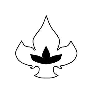 The Aogiri Tree Symbol.jpg
