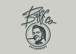 The Biffco Logo.jpg
