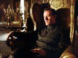 James Moriarty (The League of Extraordinary Gentlemen)