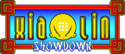 Xiaolin Showdown Logo.png
